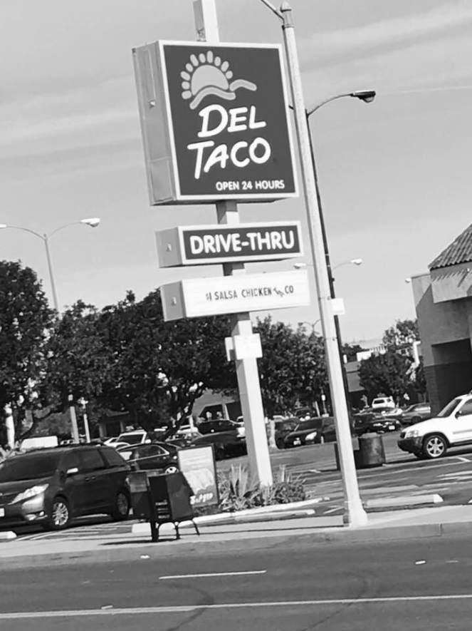 Del Taco.jpg